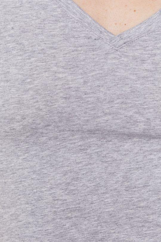 G-Star Raw - T-shirt Damski