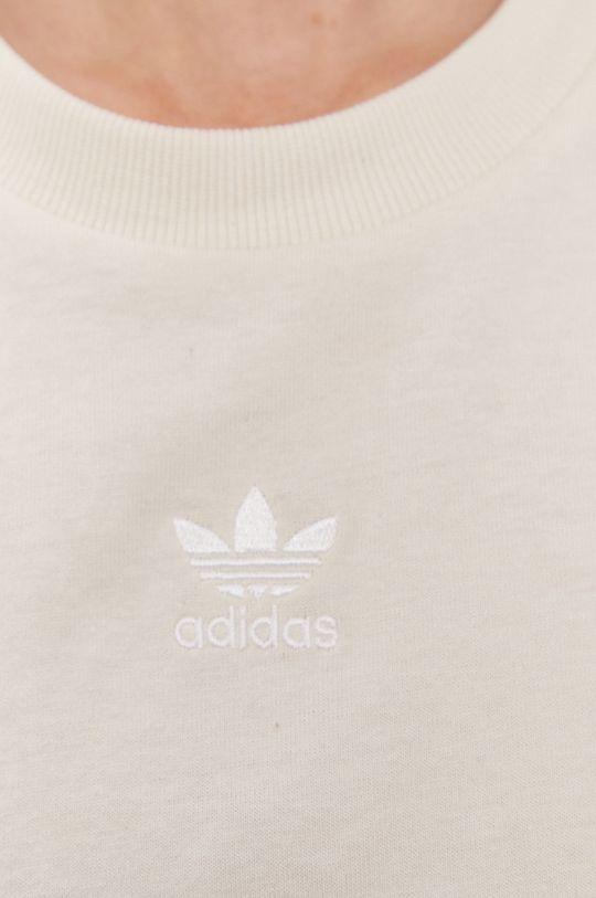 adidas Originals - Top Damski