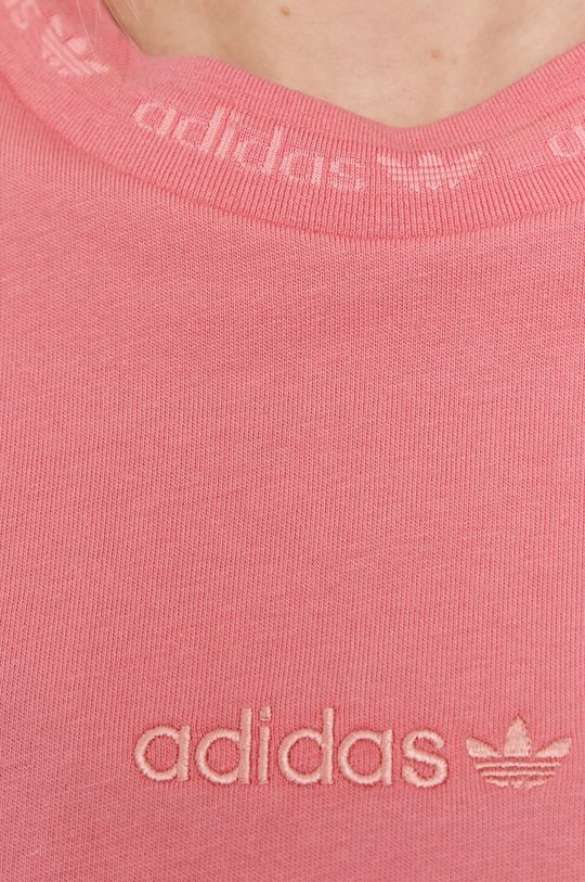 adidas Originals - Tricou De femei