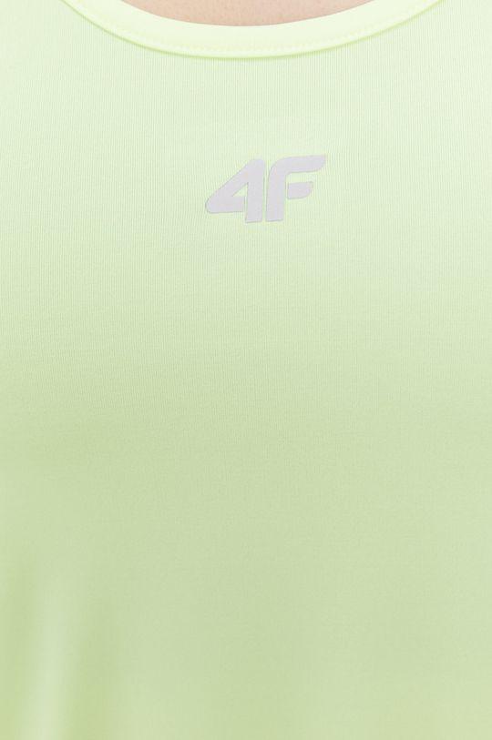 žltá 4F - Top