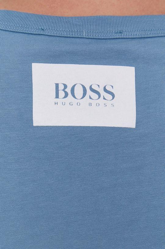 Boss - Tričko Dámsky