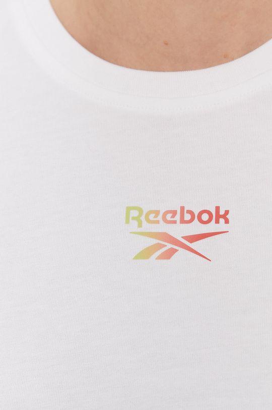 Reebok Classic - Tricou De femei