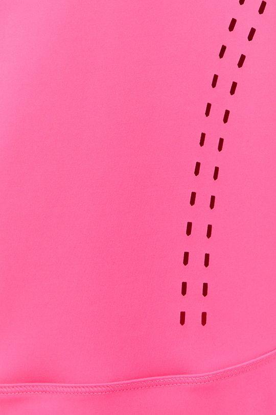 adidas by Stella McCartney - T-shirt Damski