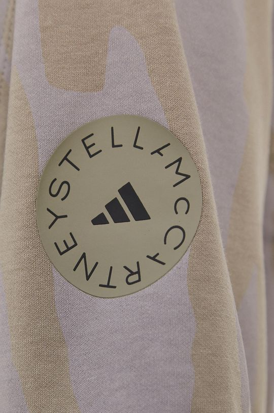adidas by Stella McCartney - Tričko