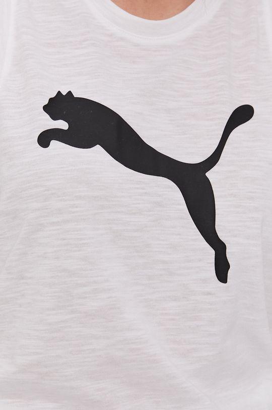 Puma - Top Train Favorite Cat Muscle Dámsky
