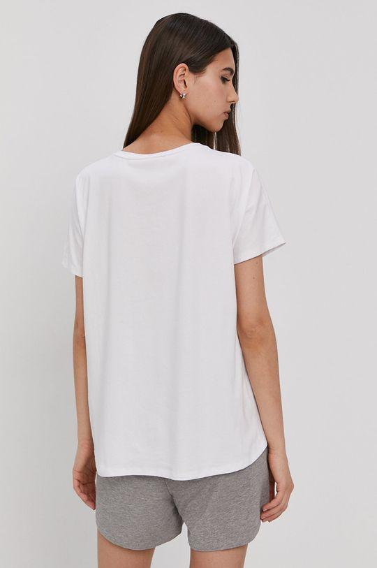 Haily's - T-shirt 95 % Bawełna, 5 % Elastan
