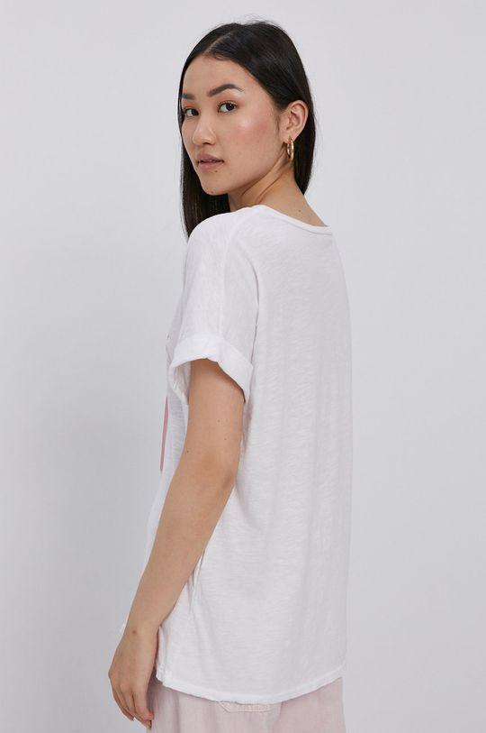 Haily's - Tričko  95% Bavlna, 5% Elastan