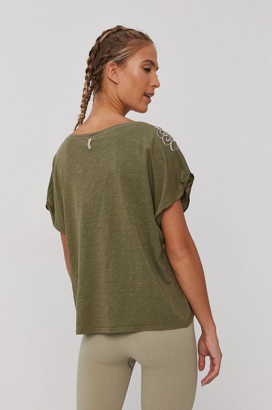 Deha - Tričko  100% Bavlna