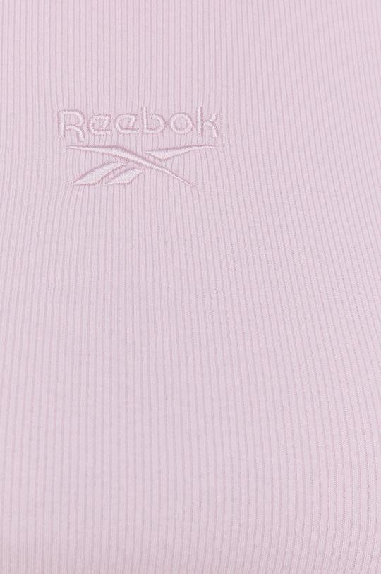 Reebok Classic - Tričko Dámský