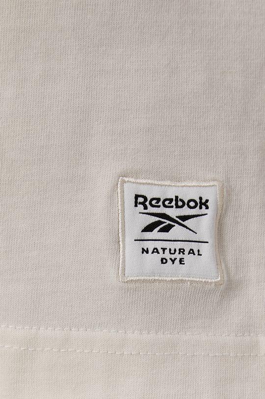 Reebok Classic - Bavlněné tričko Dámský