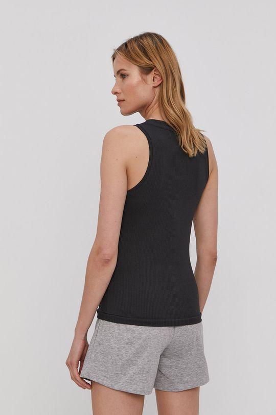 Vero Moda - Top 5 % Elastan, 95 % Bawełna organiczna