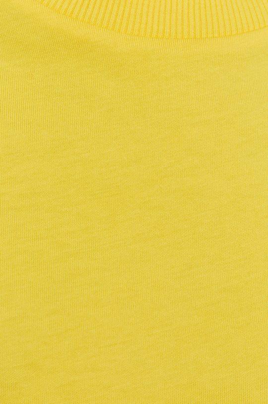 United Colors of Benetton - Tričko Dámský