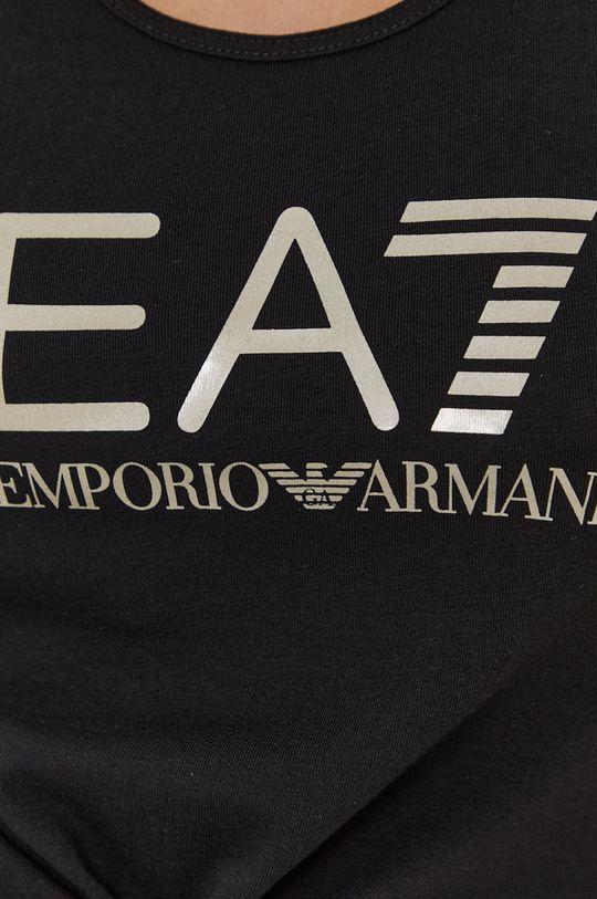EA7 Emporio Armani - Top Dámský