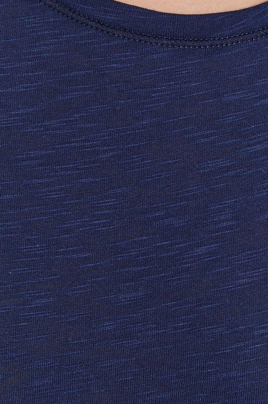 Sisley - Tričko Dámský