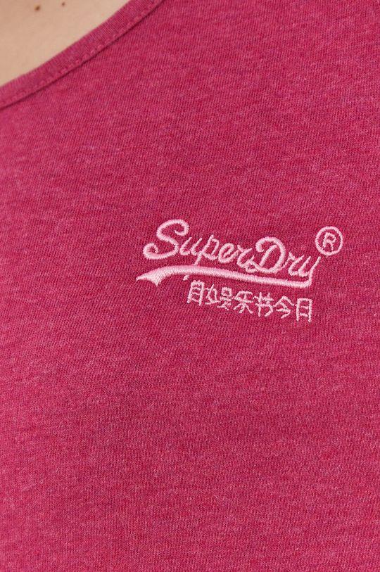 Superdry - Top Damski