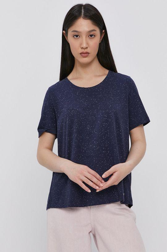 Superdry - Tričko  Materiál č. 1: 97% Bavlna, 3% Polyester Materiál č. 2: 100% Polyester