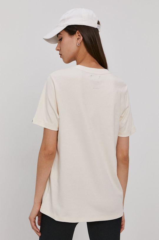 Superdry - T-shirt 100 % Bawełna