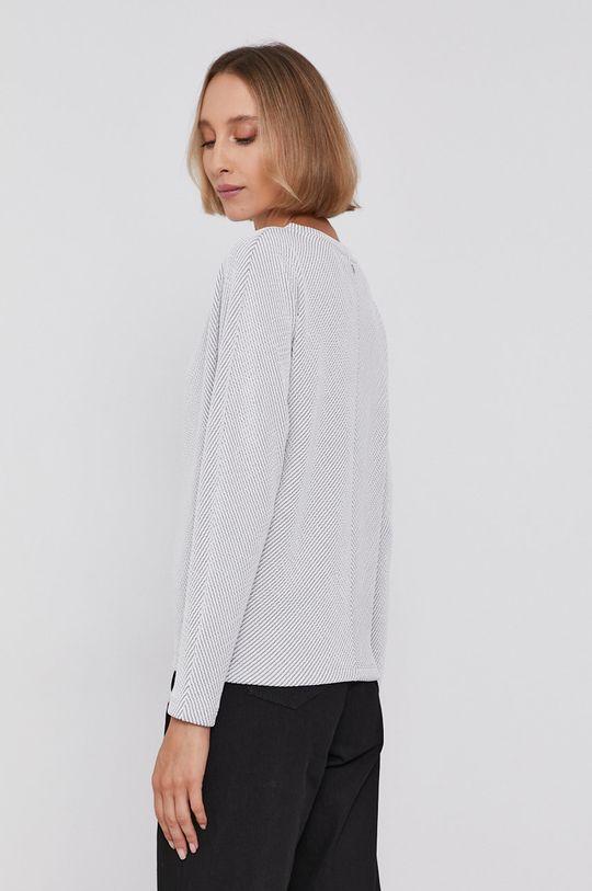Calvin Klein - Bluza 99 % Bawełna, 1 % Elastan