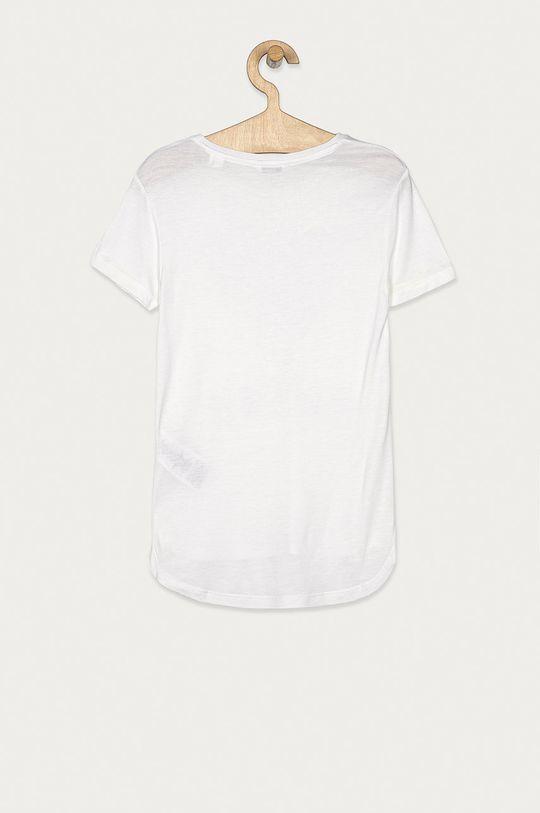 Guess - Dětské tričko 92-175 cm  100% Viskóza