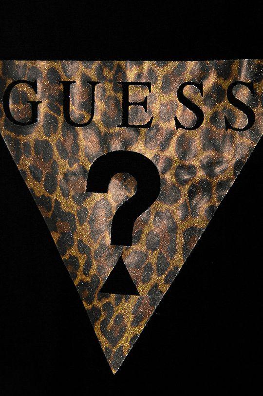 Guess - Detské tričko 92-175 cm  100% Viskóza