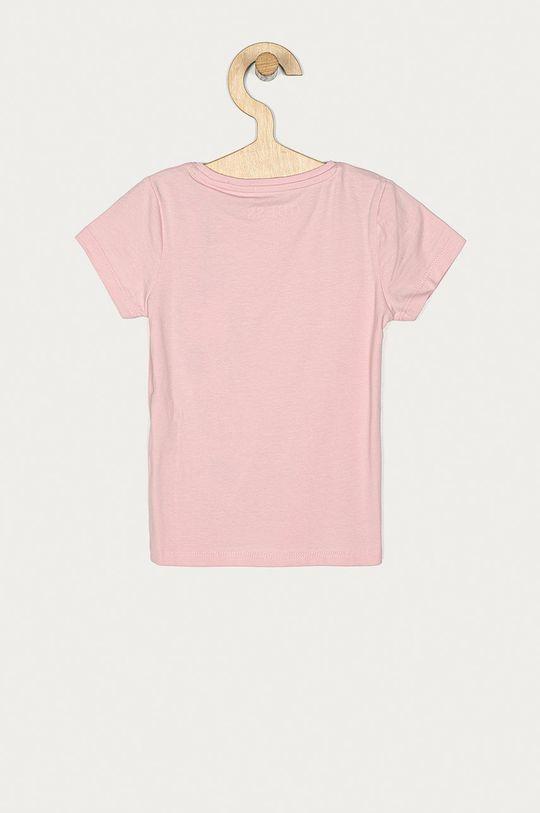 Guess - Detské tričko 92-122 cm  95% Bavlna, 5% Spandex