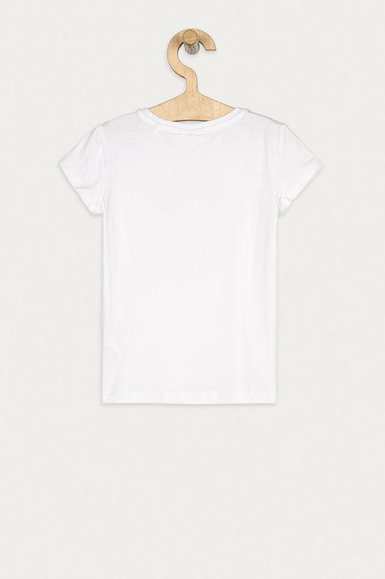 OVS - T-shirt dziecięcy 104-140 cm 100 % Bawełna