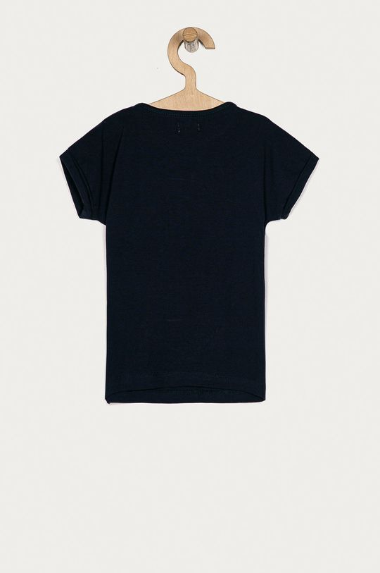 OVS - Detské tričko 104-140 cm