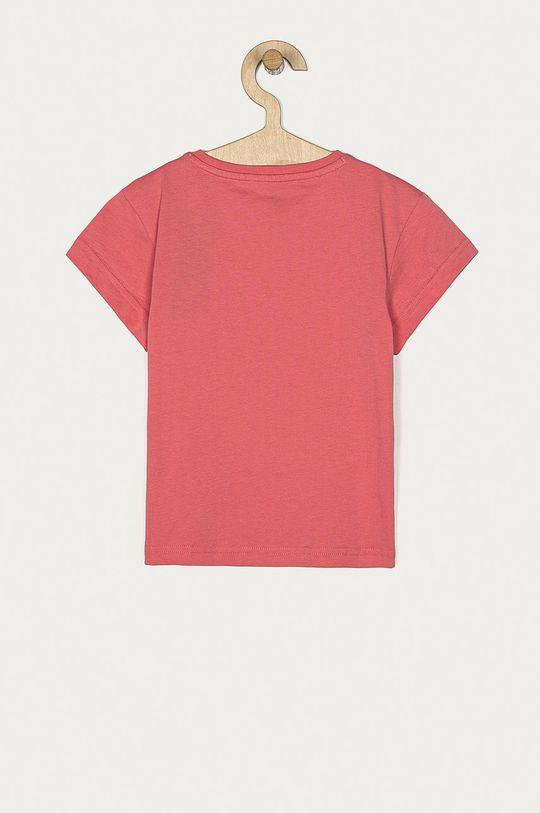 adidas Originals - Detské tričko 104-128 cm  100% Bavlna