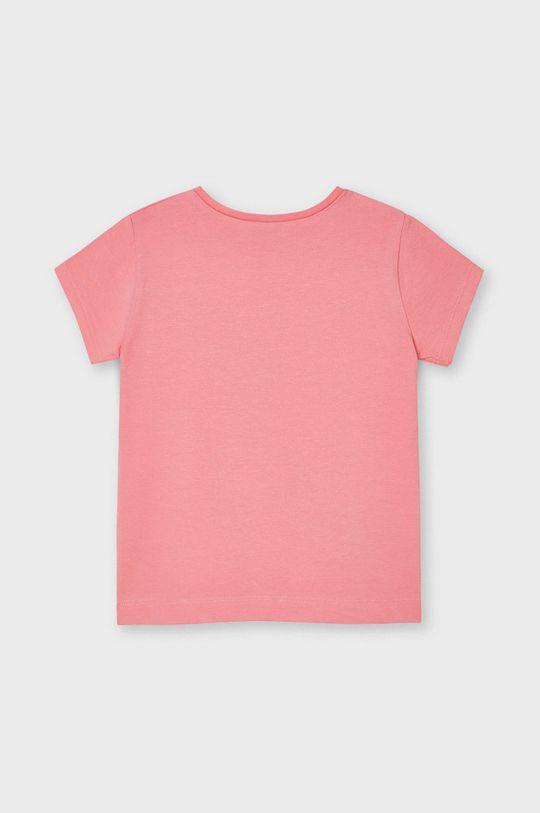 Mayoral - Detské tričko ružová