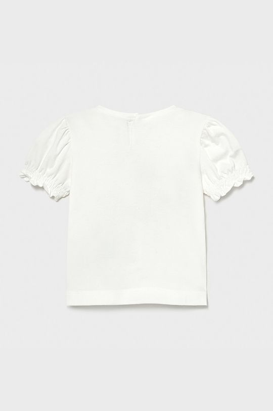 Mayoral - Detské tričko telová