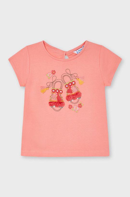 roz Mayoral - Tricou copii De fete