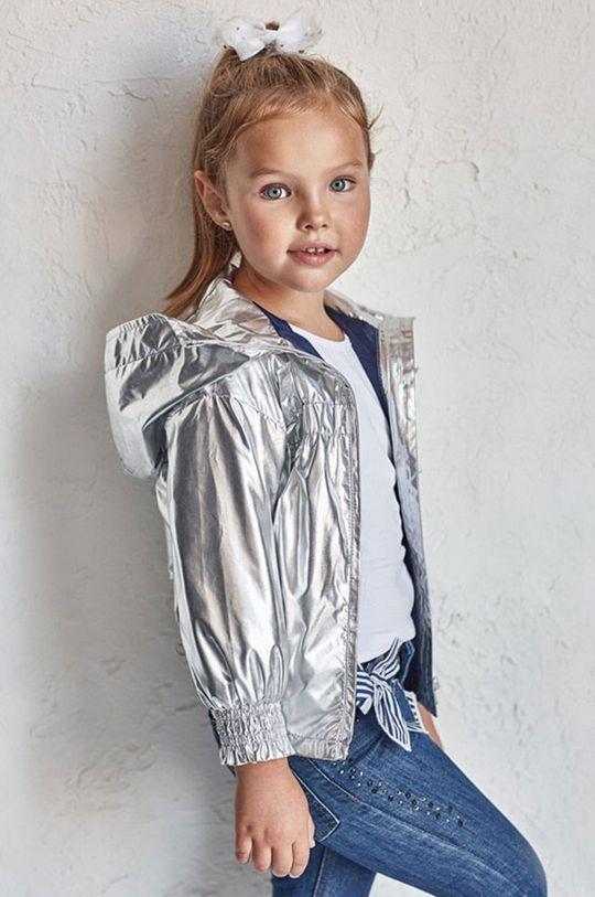 Mayoral - Detský top biela