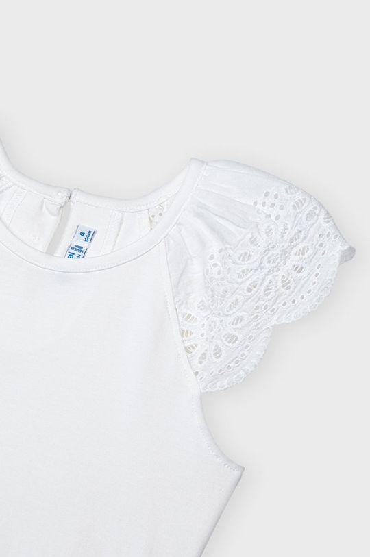 biela Mayoral - Detský top