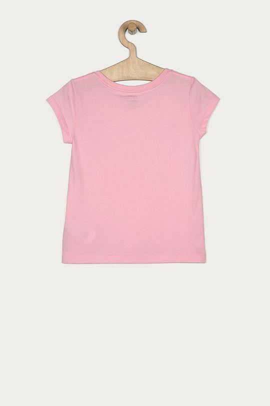 Polo Ralph Lauren - Detské tričko 128-176 cm ružová