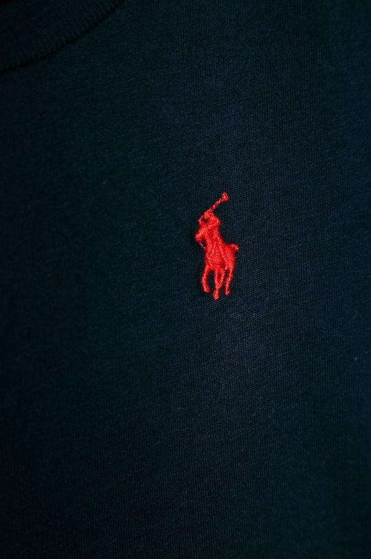 Polo Ralph Lauren - T-shirt dziecięcy 128-176 cm 100 % Bawełna