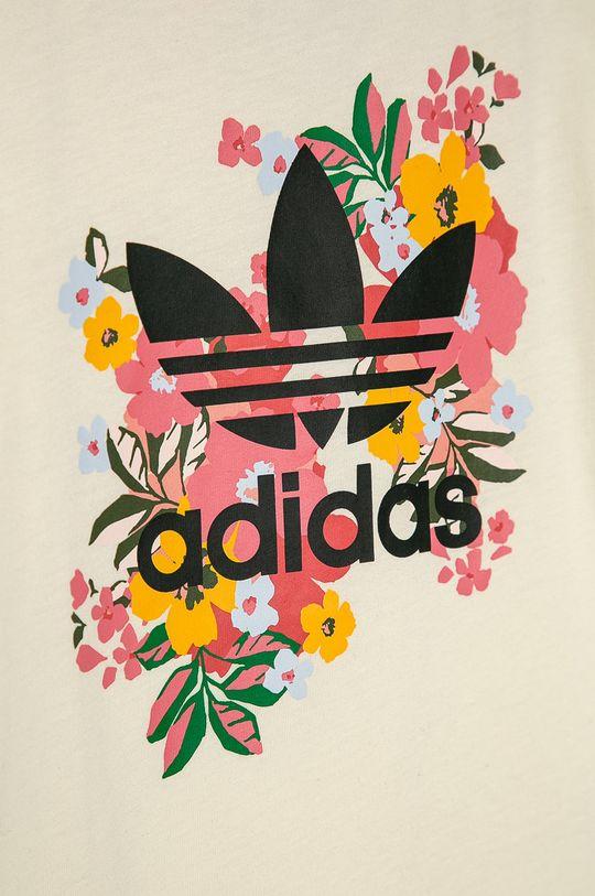 adidas Originals - Dětské tričko 128-170 cm  100% Bavlna