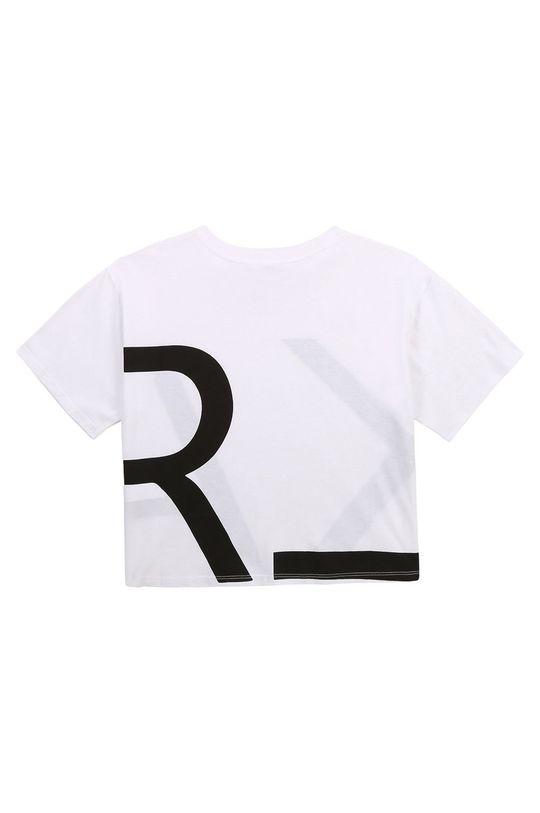 Karl Lagerfeld - Dětské tričko  100% Bavlna