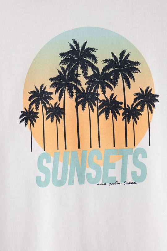 Name it - T-shirt dziecięcy 122-164 cm (2-pack)
