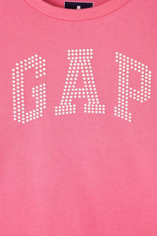 GAP - Dětské tričko 74-110 cm  100% Bavlna