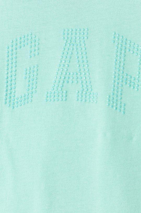 GAP - T-shirt dziecięcy 74-110 cm 100 % Bawełna