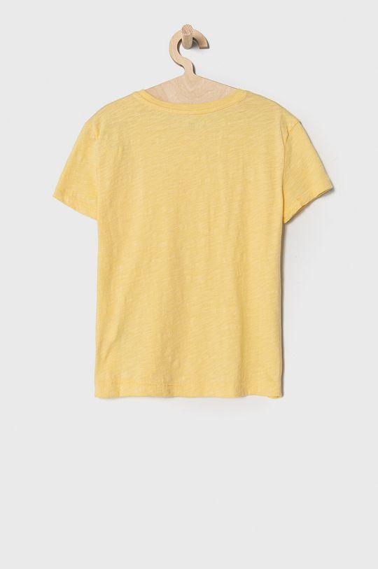GAP - Detské tričko 104-176 cm  100% Bavlna