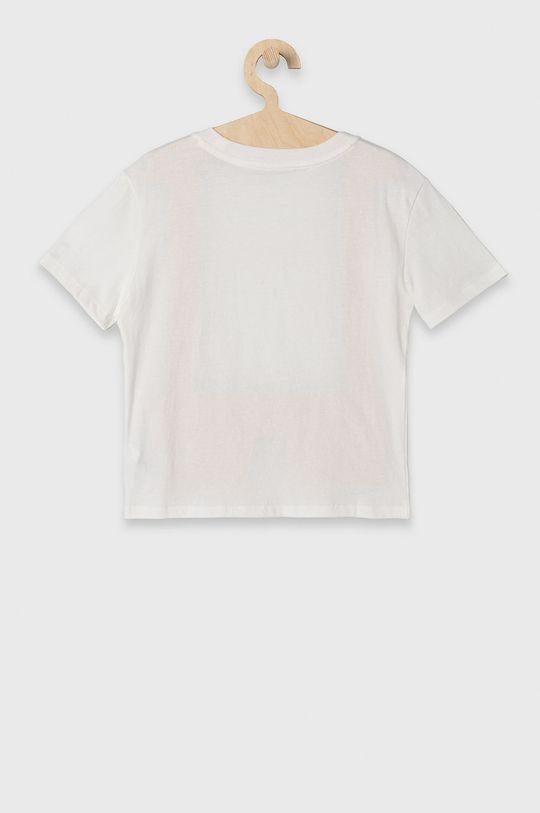 GAP - Dětské tričko 104-176 cm  100% Bavlna