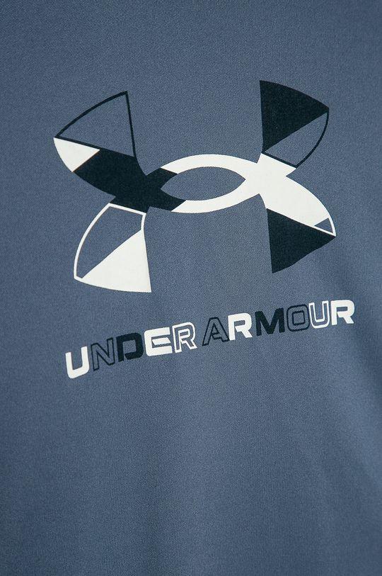 Under Armour - Detské tričko 122-170 cm  100% Polyester