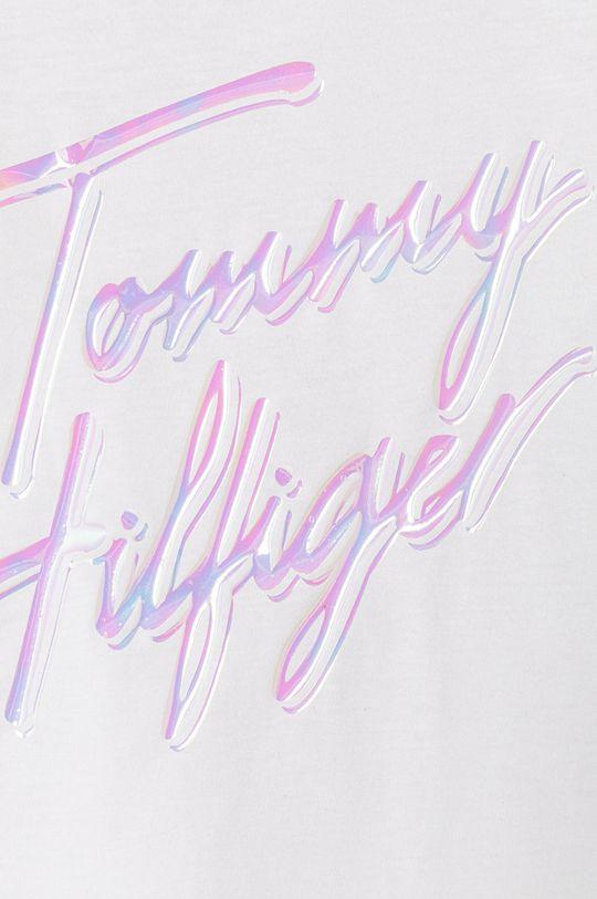 Tommy Hilfiger - Dětské tričko 104- 176 cm  100% Bavlna
