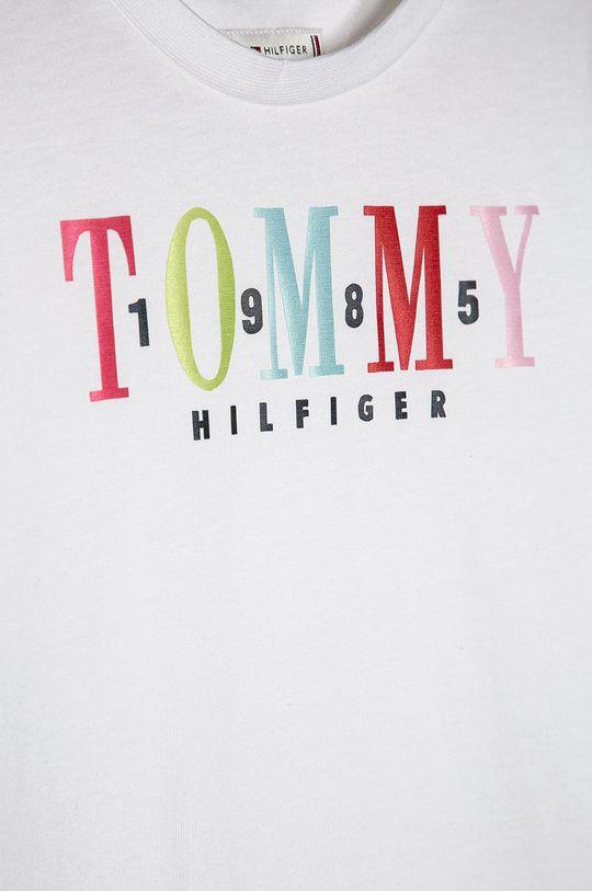Tommy Hilfiger - Detské tričko 104-176 cm  100% Bavlna