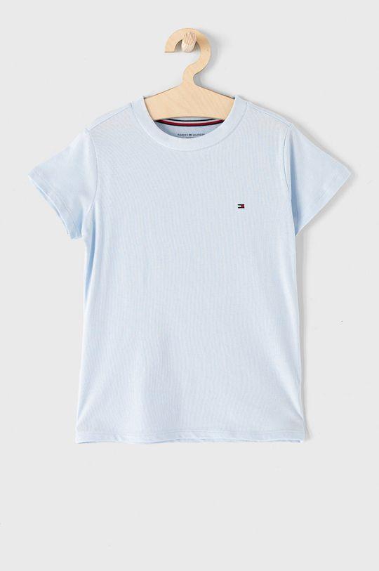 Tommy Hilfiger - T-shirt dziecięcy 128-164 cm (2-pack) 100 % Bawełna