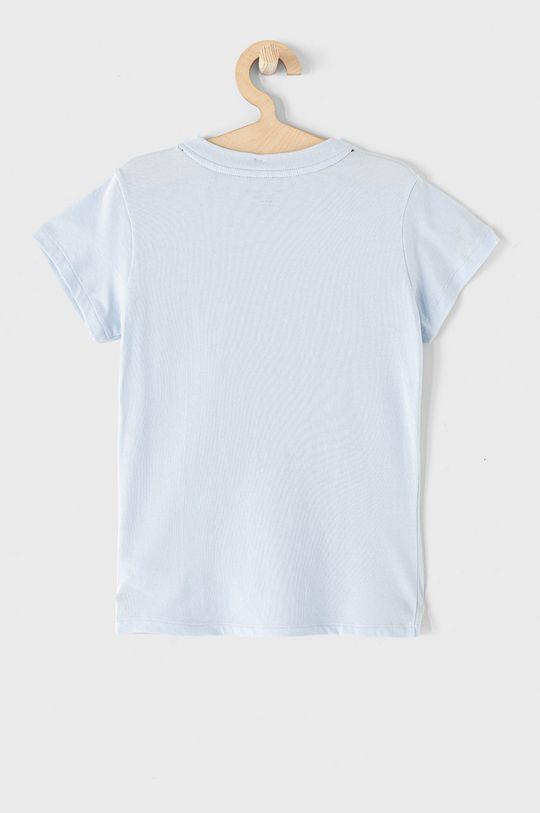 Tommy Hilfiger - T-shirt dziecięcy 128-164 cm (2-pack) Dziewczęcy
