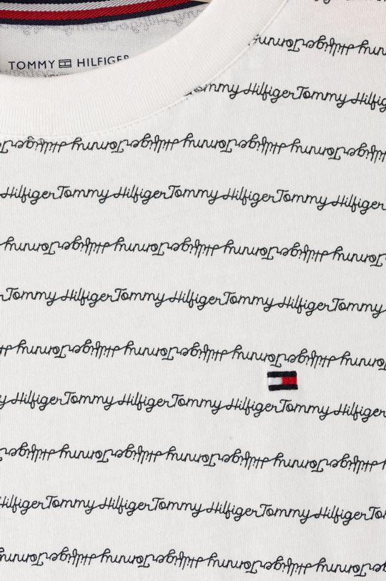 Tommy Hilfiger - T-shirt dziecięcy 128-164 cm (2-pack)