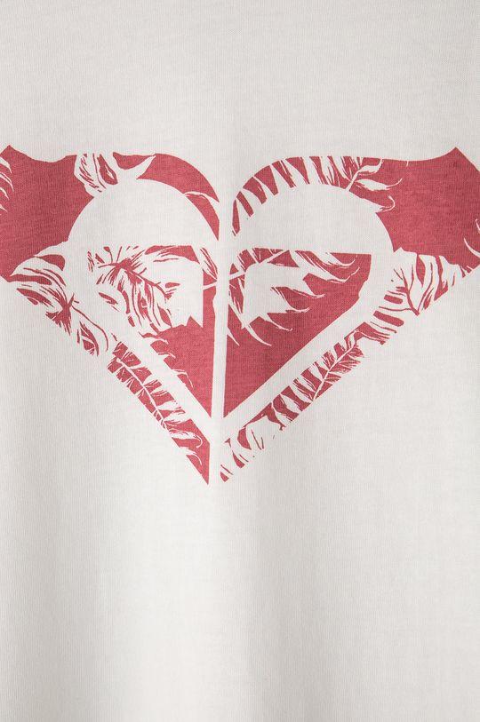 Roxy - T-shirt dziecięcy 104-176 cm 100 % Bawełna