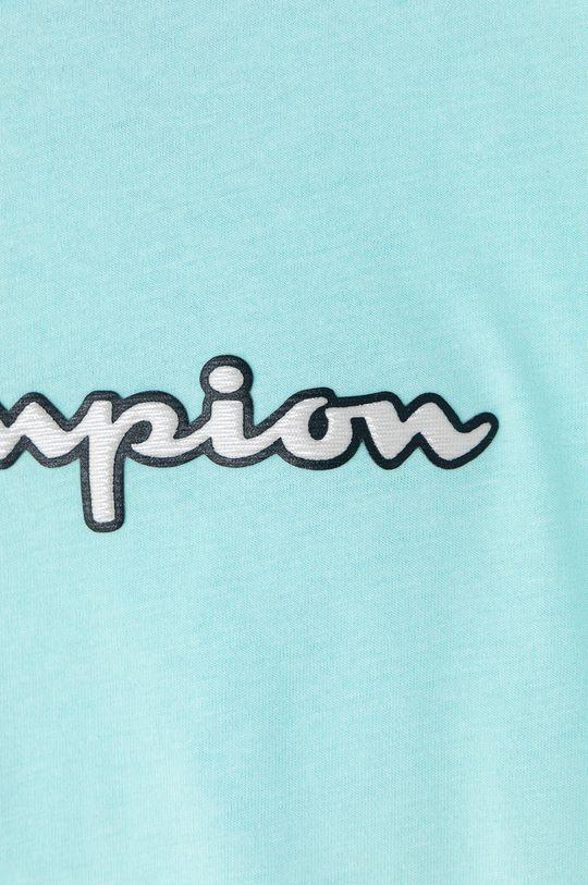 Champion - Detské tričko 102-179 cm  100% Bavlna